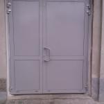 drzwi-aluminiowe-aluminium-ciepłe-ponzio-minsk-mazowiecki