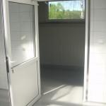 drzwi-aluminiowe-aluminium-zimne-ponzio-pt-50-białe-minsk-mazowiecki-2