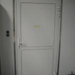drzwi-aluminiowe-aluminium-zimne-ponzio-pt-50-białe-minsk-mazowiecki-3