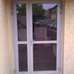 drzwi-aluminiowe-aluminium-zimne-ponzio-pt-50-białe-minsk-mazowiecki-pt-52