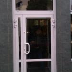 drzwi-aluminiowe-aluminium-zimne-ponzio-pt-50-białe-minsk-mazowiecki-pt-52-białe