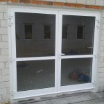 drzwi-aluminiowe-okna-minsk-mazowiecki-minskieokna-aluminium-cieple-ponzio-pt52-białe
