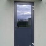 drzwi-aluminiowe-okna-minsk-mazowiecki-minskieokna-aluminium-cieple-ponzio-pt60-ral7016-szyby-pakiet-trzyszybowy--1