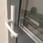 drzwi-aluminiowe-okna-minsk-mazowiecki-minskieokna-aluminium-cieple-ponzio-pt60-ral7016-szyby-pakiet-trzyszybowy--klamka-ral9006
