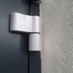 drzwi-aluminiowe-okna-minsk-mazowiecki-minskieokna-aluminium-cieple-ponzio-pt60-ral7016-szyby-pakiet-trzyszybowy--klamka-ral9006-zawias