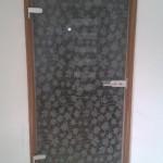 drzwi-dreszklane-minsk-mazowiecki