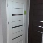 drzwi-wewnetrzne-minsk-mazowiecki-salida-erkado-centurion-1