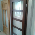 drzwi-wewnetrzne-minsk-mazowiecki-salida-erkado-centurion-2