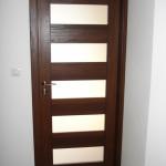 drzwi-wewnetrzne-ramiakowe-minsk-mazowiecki-orzech