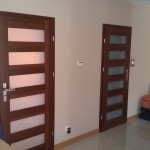drzwi-wewnetrzne-ramiakowe-minsk-mazowiecki-orzech-2