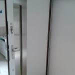 drzwi-wiked-premium-stalowe-termo-kolor-zewnetrzny-winchester-wewnetrzny-biały-1