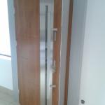 drzwi-wiked-premium-stalowe-termo-kolor-zewnetrzny-winchester-wewnetrzny-biały-2
