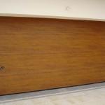 grama-segmentowa-złoty-dab-automatyczna-minsk-mazowiecki-panel-bez-przretłoczeń-gładki