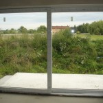 hst-system-przesuwny-okna-pcv-minsk-mazowiecki
