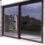 hst-system-przesuwny-okna-pcv-minsk-mazowiecki-kolor-ciemny-dab