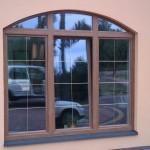 okna-pcv-minsk-mazowiecki-winchester-montana-2