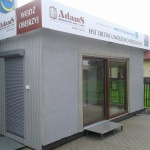 www.minskieokna.pl-AdamS-HST-pzesuw-niski-prog--orzech-obustronny-zdj05