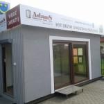 www.minskieokna.pl-AdamS-HST-pzesuw-niski-prog--orzech-obustronny-zdj077