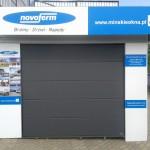 www.minskieokna.pl-bramy-garazowe-segmentowe-novoferm-automatyka-zdj03
