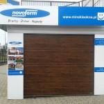 www.minskieokna.pl-bramy-garazowe-segmentowe-novoferm-automatyka-zdj04