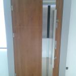www.minskieokna.pl-drzwi-zewnętrzne-Wikęd-Premium- wzór-26-aplikacja-Inox- przeszklenie-reflex- ościeżnica-aluminiowa-Termo-pochwyt-jednostronny-120mm-kolor-winchester-zdj14